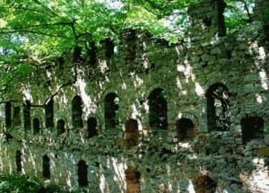 kirazli-manastir