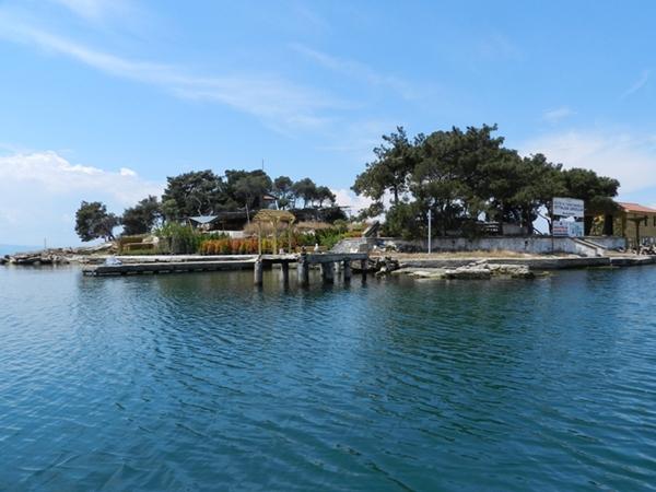 Avşa adası eczaneler
